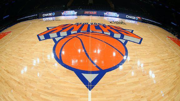 February 2014 Knicks Blog Espn New York