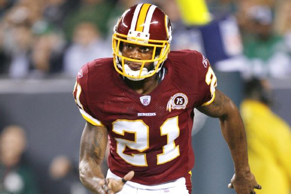 sean taylor incident Sean taylor tributes pour in on social media, nine years after his game after sean taylor's death (via 'sean of 2016 about how great sean taylor.