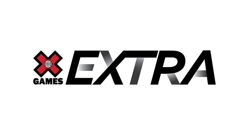 Chat live from Buttermilk Mountain with guests Ken Block, Barrett Christy, Torin Yater-Wallace, Maddie Bowman, Roz Groenewoud and more of your favorite athletes on X Games Extra on Spreecast following Friday night's X Games broadcast.