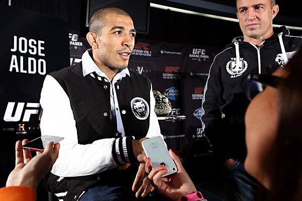 http://a.espncdn.com/photo/2014/0131/mma_s_aldo9_cr_600x400.jpg