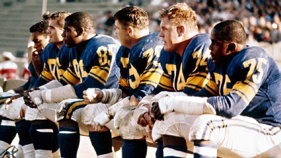 1962 Rams