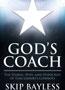 'God's Coach