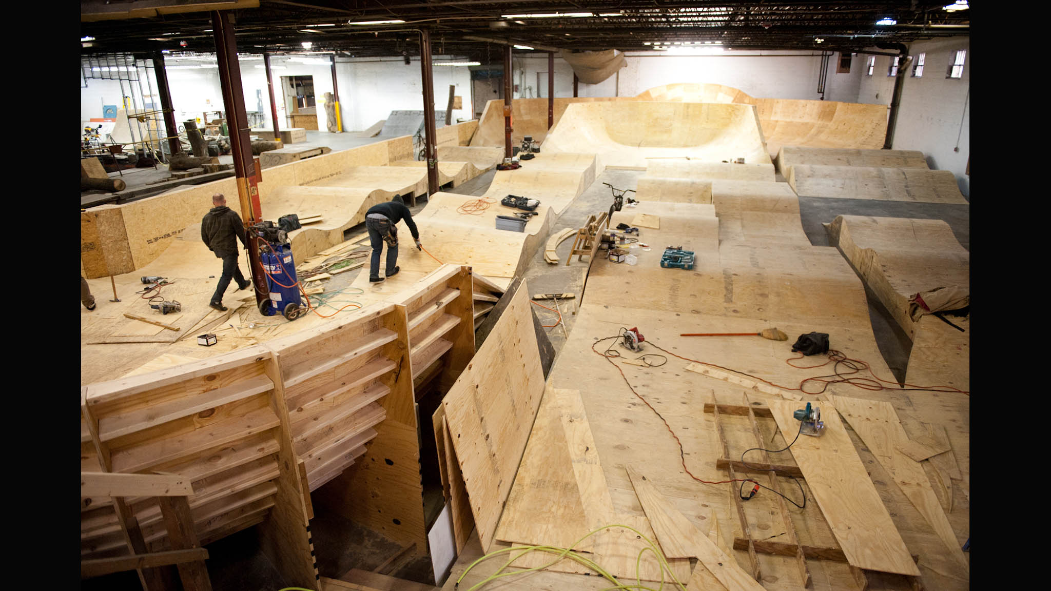 Wheel Mill Bmx Park Wheel Mill Bike Park x