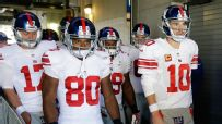 New York Giants 140211 [203x114]