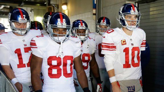 NFL Jerseys - September 2015 - New York Giants Blog - ESPN