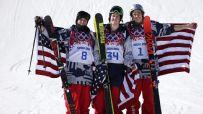 USA_slopestyle 140213 [203x114]