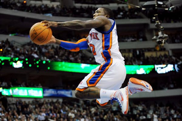 nate robinson nfl