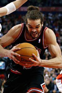 Bulls/Raptors