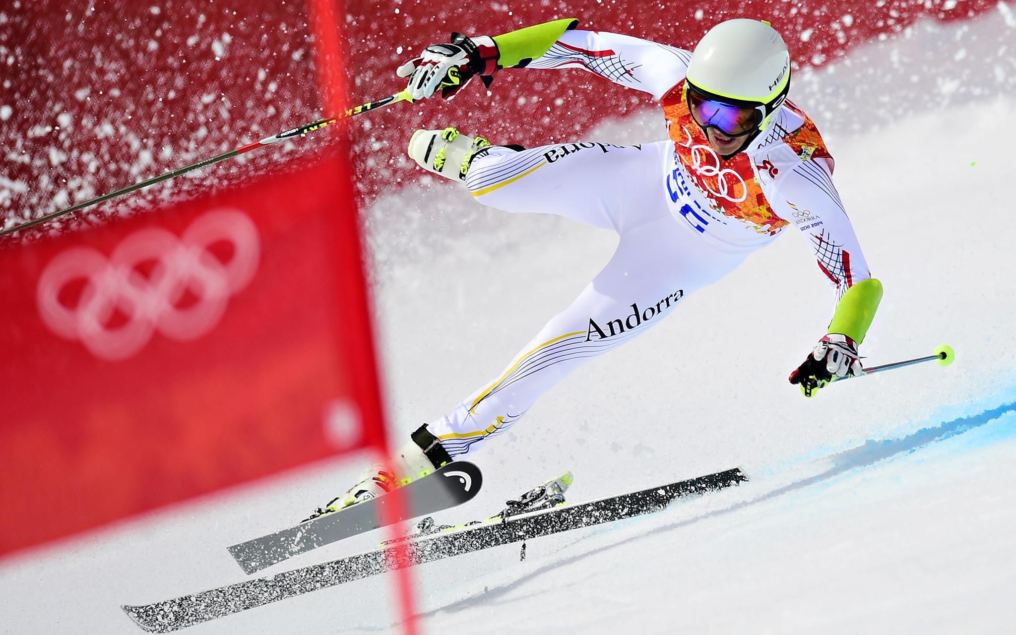2014 Sochi Olympics Olympics Blog Espn