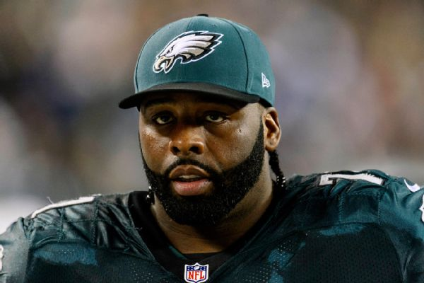 http://a.espncdn.com/photo/2014/0220/nfl_u_jason-peters_mb_600x400.jpg