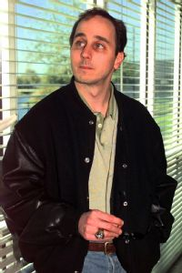 Brian Cashman