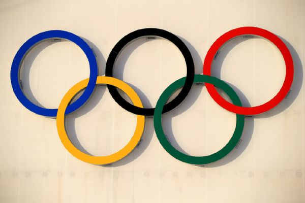 UCLA Olympic lab penalized by World Anti-Doping Agency