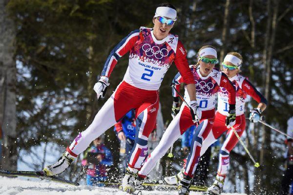 International Ski Federation seeks longer ban for cross