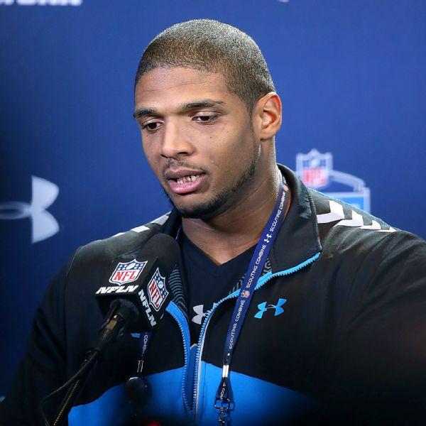 Former Broncos Player Arrested: Wade Davis Gets The NFL's Attention