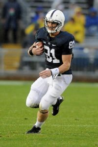 Adam Breneman