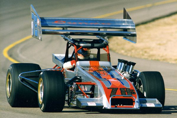 1967 Stp Turbine Indy 500 Car David Kyte likewise F5000 likewise 1974 also C12 0606 vintage nascar racers furthermore Car of the week 1979 ford f150. on old indy car engines
