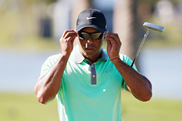 http://a.espncdn.com/photo/2014/0308/pga_g_woods_600x400.jpg