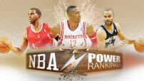 Rankings_Power_NBA 140310 - Index [203x114]