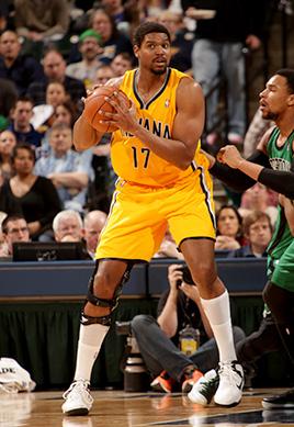 Daily Dime: Warriors show balance beyond Curry's shot - ESPN
