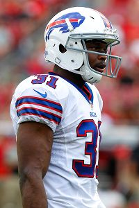Saints go 'all-in' on Jairus Byrd