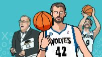 Timberwolves (Flappy Bird) 140313 [203x114]
