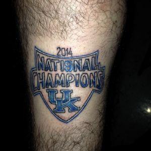 http://a.espncdn.com/photo/2014/0313/ncb_r_kentucky-tattoo_mb_300x300.jpg