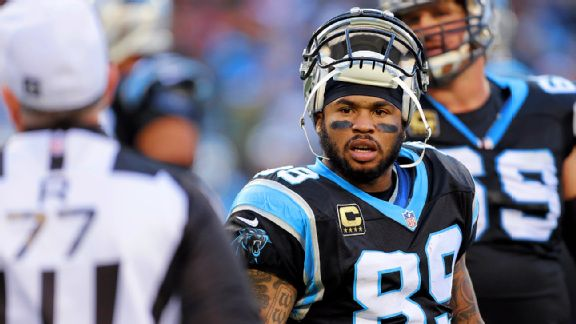 Double Coverage: Steve Smith