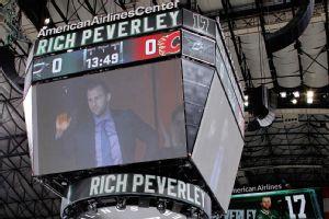 Rich Peverley