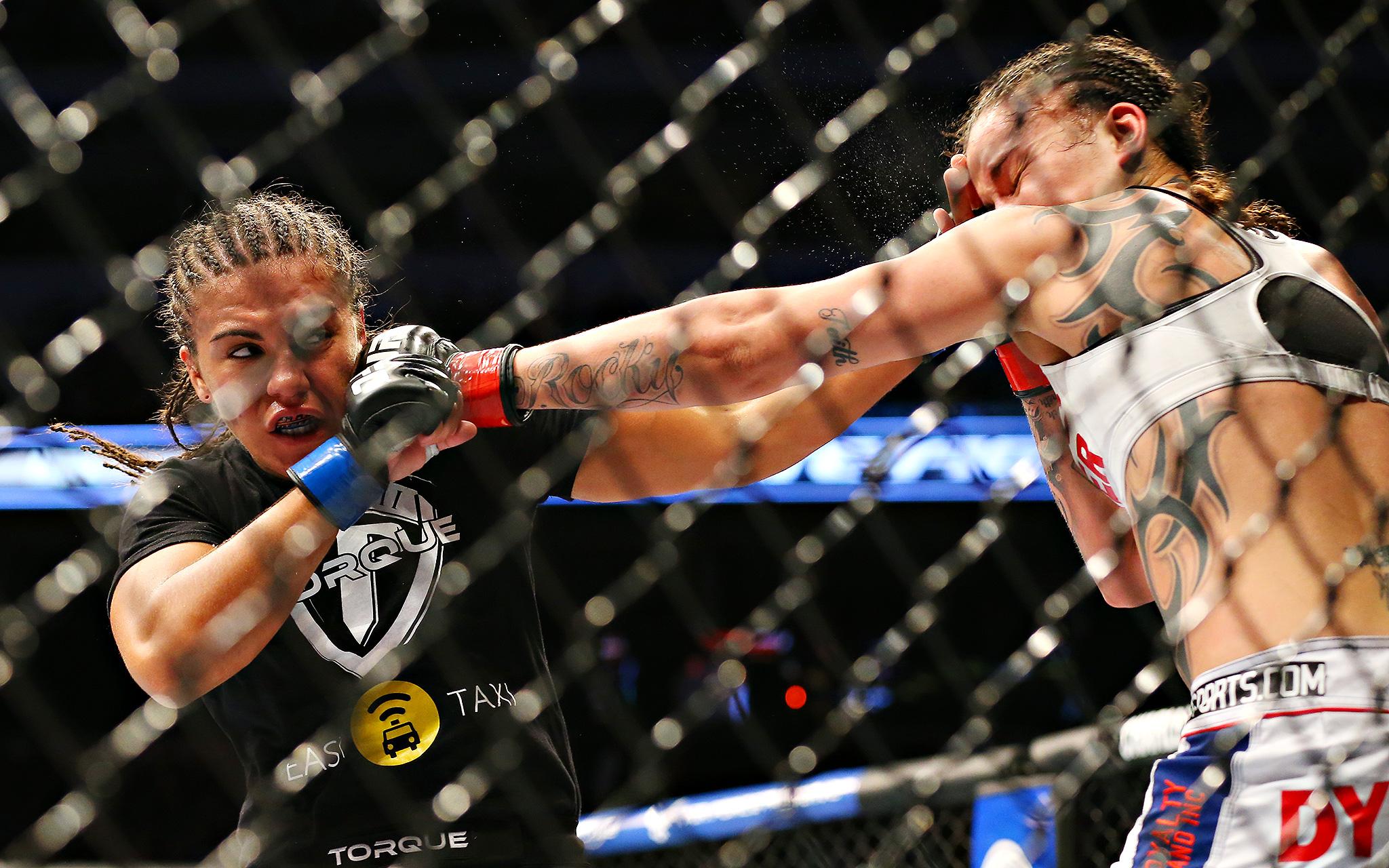 Trading Floor - UFC 171 - ESPN  Trading Floor -...