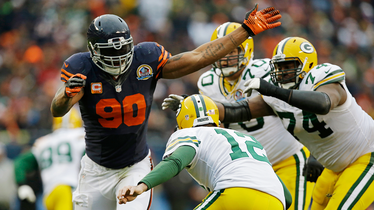Displaying 18> Images For - Julius Peppers Basketball Stats...