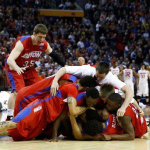 Dayton Celebration