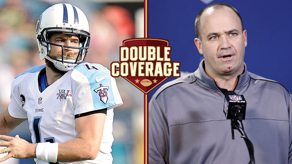 Double Coverage: Ryan Fitzpatrick edition