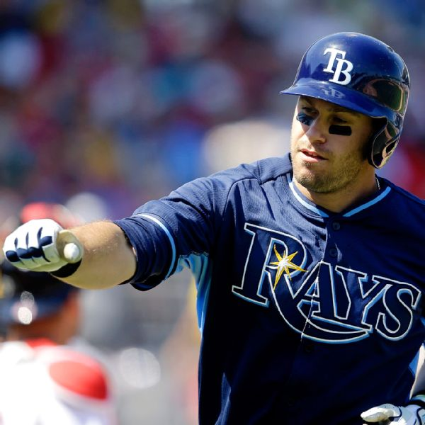 http://a.espncdn.com/photo/2014/0327/mlb_a_evan-longoria_mb_600x600.jpg