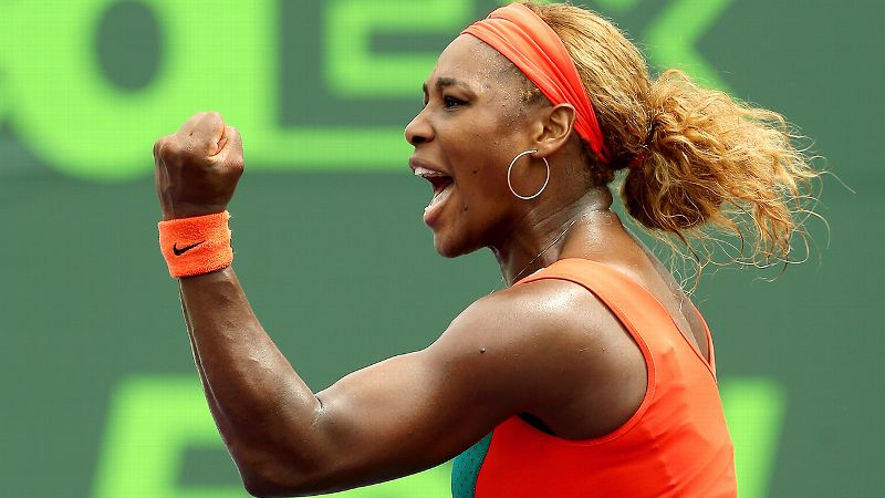 http://a.espncdn.com/photo/2014/0329/espnw_serena-williams2_mb_800x450.jpg