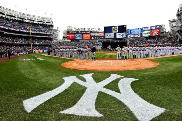 http://a.espncdn.com/photo/2014/0329/ny_g_yanks_cr_600x400.jpg