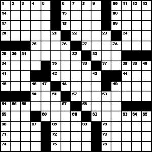 opening day crossword puzzle sweetspot espn