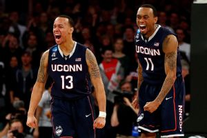 Boatright/Napier