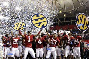 2009 Alabama