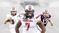 McShay_Todd_Mock_Draft 140408 - Index [203x114]