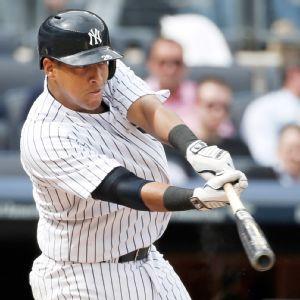 Yankees Yangervis