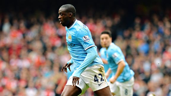 Toure_Yaya 140411 [576x324] - Curtis
