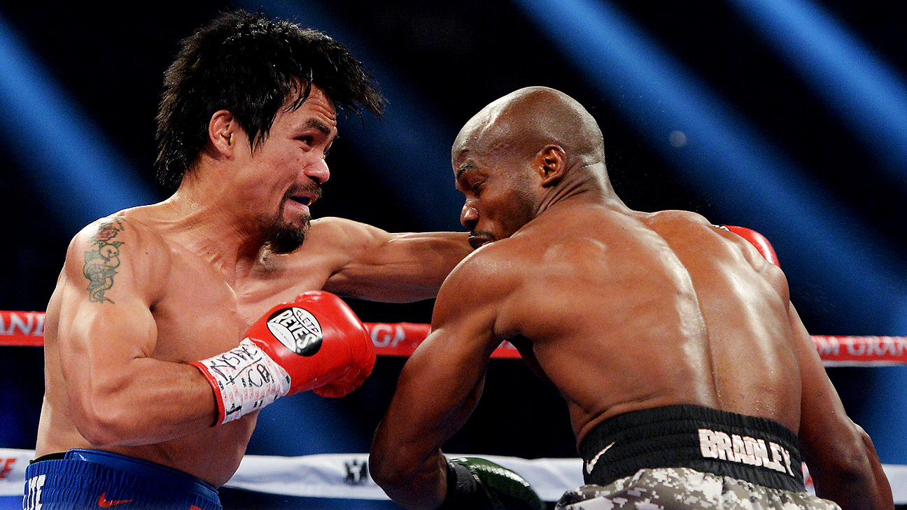 The 11 best celebrity tweet-sightings from epic Mayweather ...