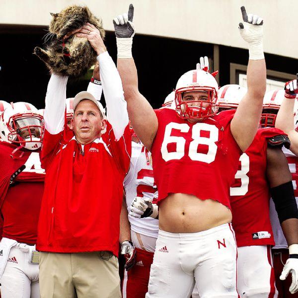 Kittens Lincoln Ne: College Football Nation Blog