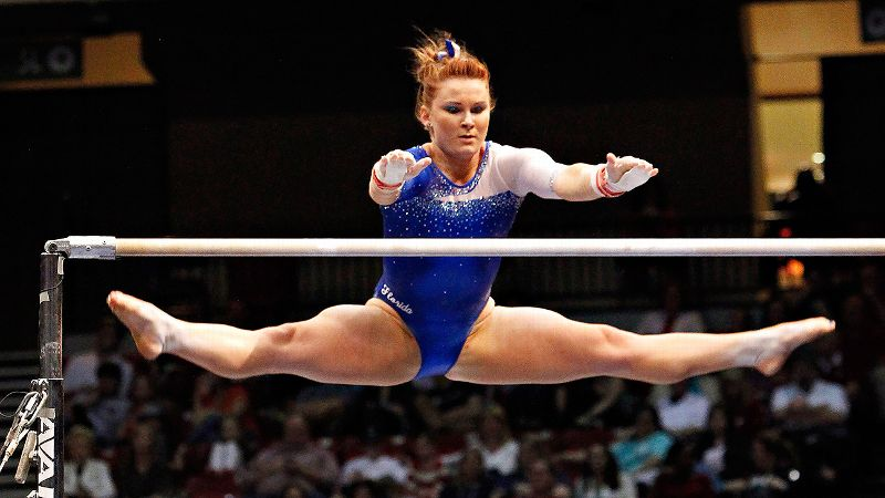 Gymnastics 2012 Summer Olympics London Uk Olympics