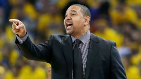 Sources: Cavs reach out to Mark Jackson