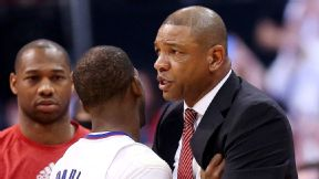 Daily Dime: After Sterling ousted, Clippers rise up