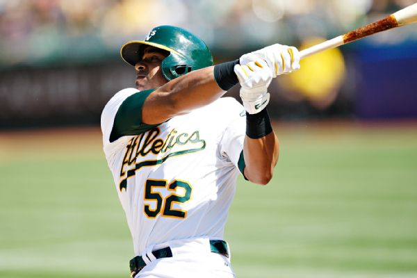 http://a.espncdn.com/photo/2014/0430/fan_g_cespedes_600x400.jpg