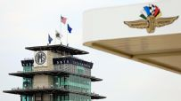 Indianapolis Motor Speedway 140507 [203x114]