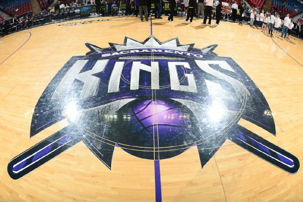 http://a.espncdn.com/photo/2014/0509/nba_g_kings_mb_600x400.jpg