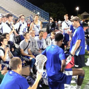 Worcester Lacrosse